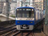P6121004