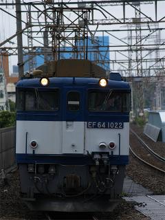 P52743021